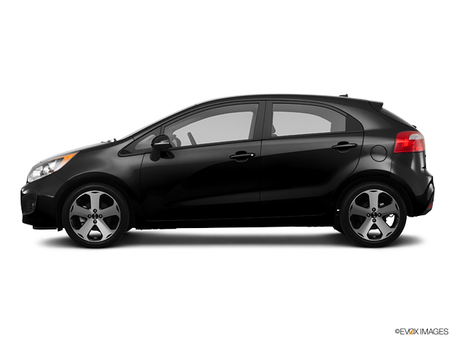 kia rio 5 sx 2013 v hicule neuf gatineau aylmer kia gatineau. Black Bedroom Furniture Sets. Home Design Ideas
