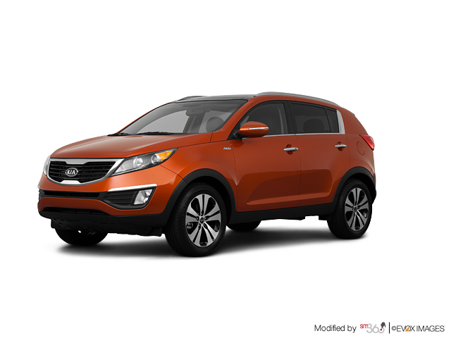 2013 kia sportage ex luxury new kia aylmer kia gatineau. Black Bedroom Furniture Sets. Home Design Ideas