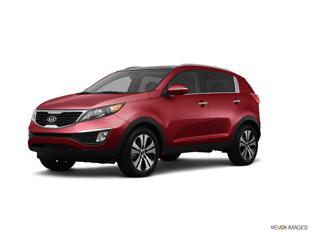 kia sportage ex luxe 2013 v hicule neuf gatineau aylmer kia gatineau. Black Bedroom Furniture Sets. Home Design Ideas