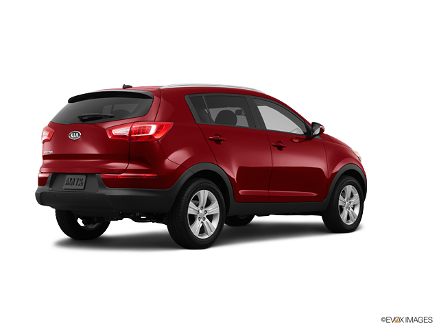 kia sportage lx 2013 v hicule neuf gatineau aylmer kia gatineau. Black Bedroom Furniture Sets. Home Design Ideas