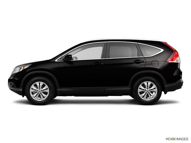 Crv 2014 lx 2wd autos post for 2014 honda cr v exterior accessories