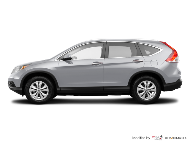 Honda crv exterior colors autos post for 2014 honda cr v exterior accessories