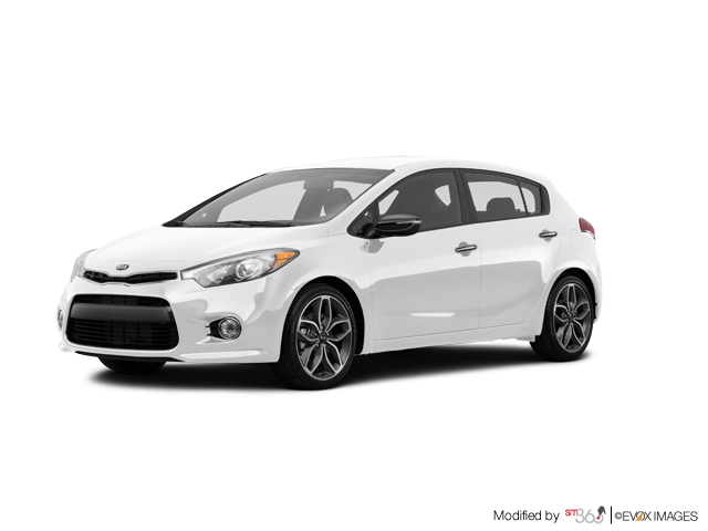 2014 kia forte5 sx new kia aylmer kia gatineau. Black Bedroom Furniture Sets. Home Design Ideas