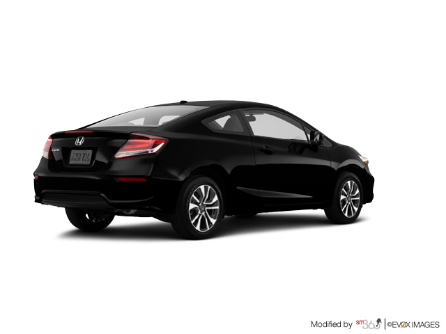 2015 honda civic coupe ex new honda lallier honda 40 640. Black Bedroom Furniture Sets. Home Design Ideas