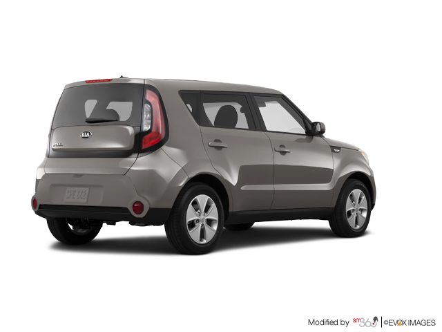2015 kia soul lx new kia aylmer kia gatineau. Black Bedroom Furniture Sets. Home Design Ideas
