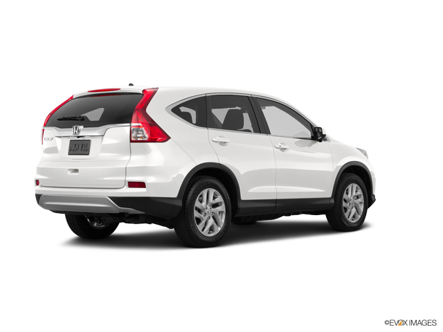 2016 honda cr v ex new honda lallier honda hull for Honda crv 2016 white