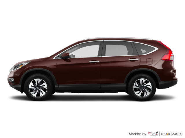 2016 honda cr v touring new honda lallier honda hull. Black Bedroom Furniture Sets. Home Design Ideas