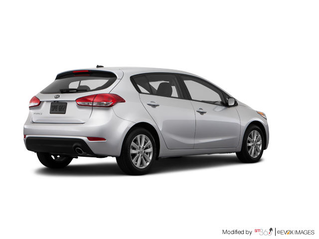 kia forte5 lx 2016 v hicule neuf gatineau aylmer kia gatineau. Black Bedroom Furniture Sets. Home Design Ideas