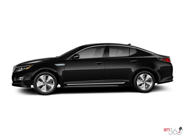Kia Optima Accessories Shop Kia Optima Parts Online ...