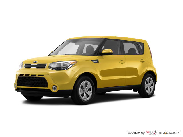 2016 kia soul lx new kia aylmer kia gatineau. Black Bedroom Furniture Sets. Home Design Ideas