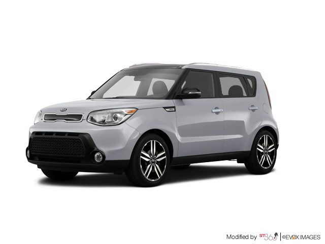 2016 kia soul sx new kia promenade kia gatineau. Black Bedroom Furniture Sets. Home Design Ideas