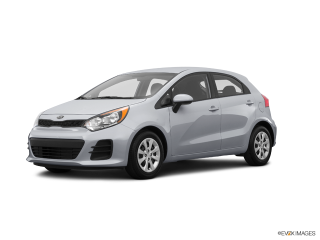 kia rio 5 portes lx 2017 v hicule neuf gatineau aylmer. Black Bedroom Furniture Sets. Home Design Ideas