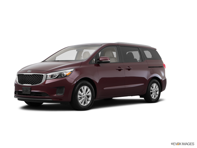 2017 kia sedona lx new kia promenade kia gatineau. Black Bedroom Furniture Sets. Home Design Ideas
