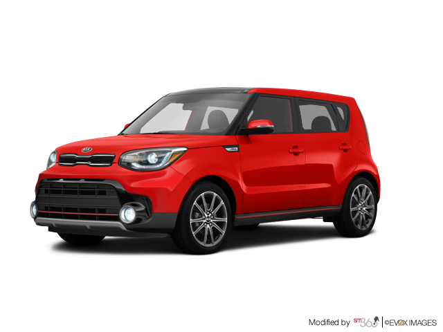 Kia Soul Colors 28 Images Photos And 2016 Kia Soul