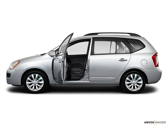 kia rondo ex 5 7 places 2012 v hicule neuf gatineau aylmer kia gatineau. Black Bedroom Furniture Sets. Home Design Ideas