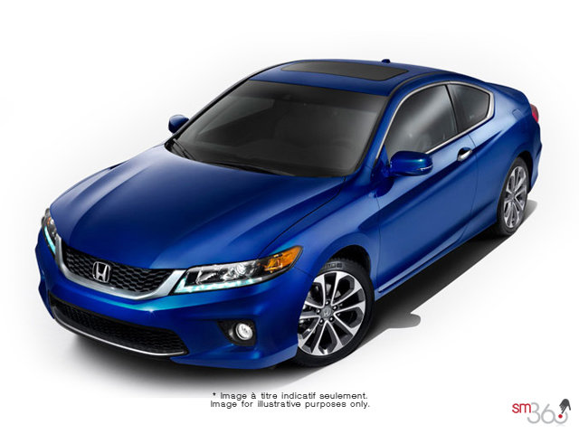 2013 honda accord coupe ex l navi new honda lallier. Black Bedroom Furniture Sets. Home Design Ideas