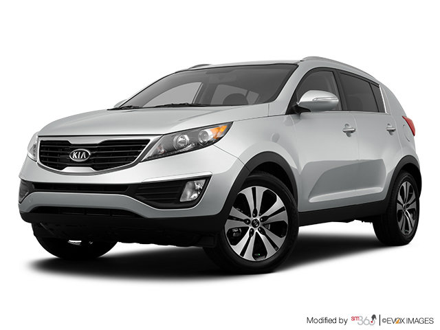 2013 kia sportage ex new kia promenade kia gatineau. Black Bedroom Furniture Sets. Home Design Ideas