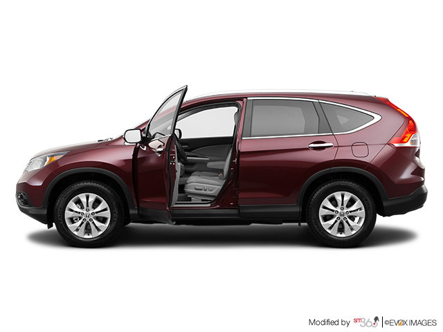 2014 honda cr v touring new honda lallier honda hull. Black Bedroom Furniture Sets. Home Design Ideas