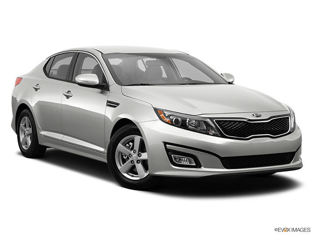 2014 kia optima lx new kia aylmer kia gatineau. Black Bedroom Furniture Sets. Home Design Ideas