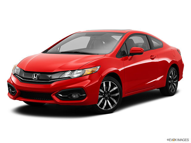 2015 honda civic coupe ex l navi new honda lallier honda montreal. Black Bedroom Furniture Sets. Home Design Ideas