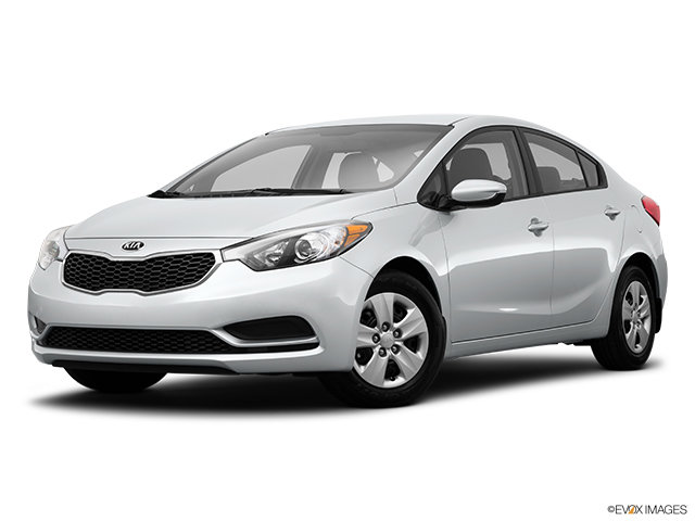 2015 kia forte lx new kia promenade kia gatineau. Black Bedroom Furniture Sets. Home Design Ideas