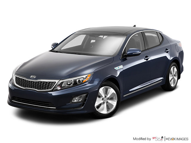 2015 kia optima hybride ex premium new kia promenade kia gatineau. Black Bedroom Furniture Sets. Home Design Ideas