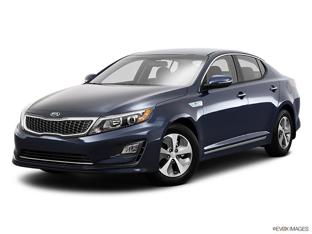 2015 kia optima hybride lx new kia aylmer kia gatineau. Black Bedroom Furniture Sets. Home Design Ideas