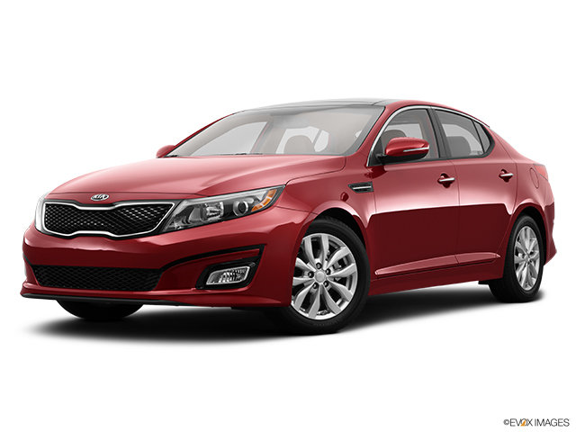 2015 kia optima ex new kia aylmer kia gatineau. Black Bedroom Furniture Sets. Home Design Ideas