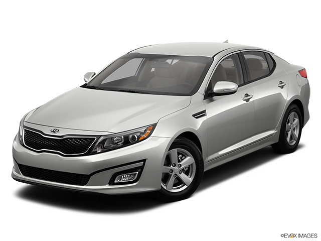 2015 kia optima lx new kia aylmer kia gatineau. Black Bedroom Furniture Sets. Home Design Ideas