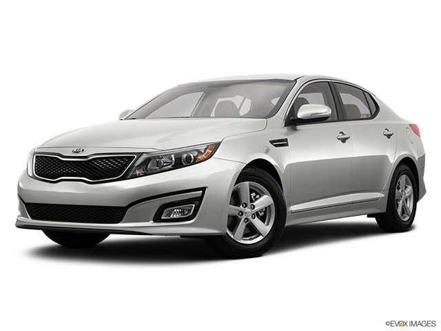2015 kia optima lx new kia lallier kia laval. Black Bedroom Furniture Sets. Home Design Ideas