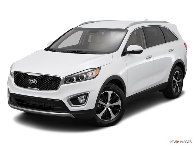 2017 kia sorento ex new kia promenade kia gatineau. Black Bedroom Furniture Sets. Home Design Ideas