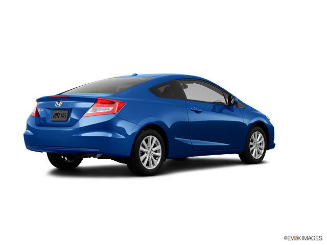 2017 Honda Pilot Blue Colors 2018 New Cars 2017 2018 Best Cars Reviews