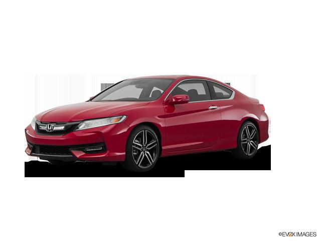 2017 Honda Accord Availability 2017 2018 Best Cars Reviews