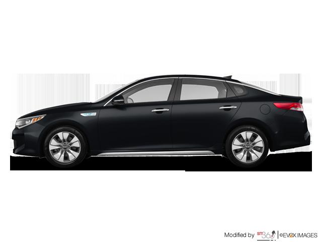 Nissan Altima Hybrid 2015 2017 Kia Optima Hybride LX | New Kia | Aylmer Kia Gatineau