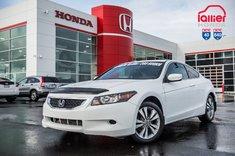 Honda Accord EX COUPÉ + GARANTIE 10ANS/200.000KM 2010