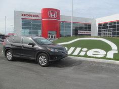Honda CR-V EX + GARANTIE 10ANS/200.000KM 2014