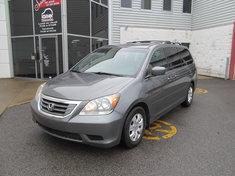 Honda Odyssey Tres bien entretenue 2008