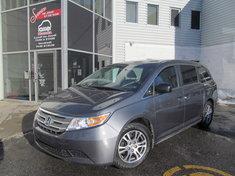 Honda Odyssey EX + GARANTIE 10ANS/ 200000 KM 2012
