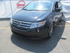 Honda Odyssey EX + GARANTIE 10 ANS/200.000KM 2013