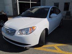 Hyundai Elantra Gl-Très propre- 2010