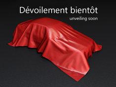 Kia Sportage LX AWD * GARANTIE 10 ANS 200 000KM 2011
